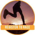 Register to Race