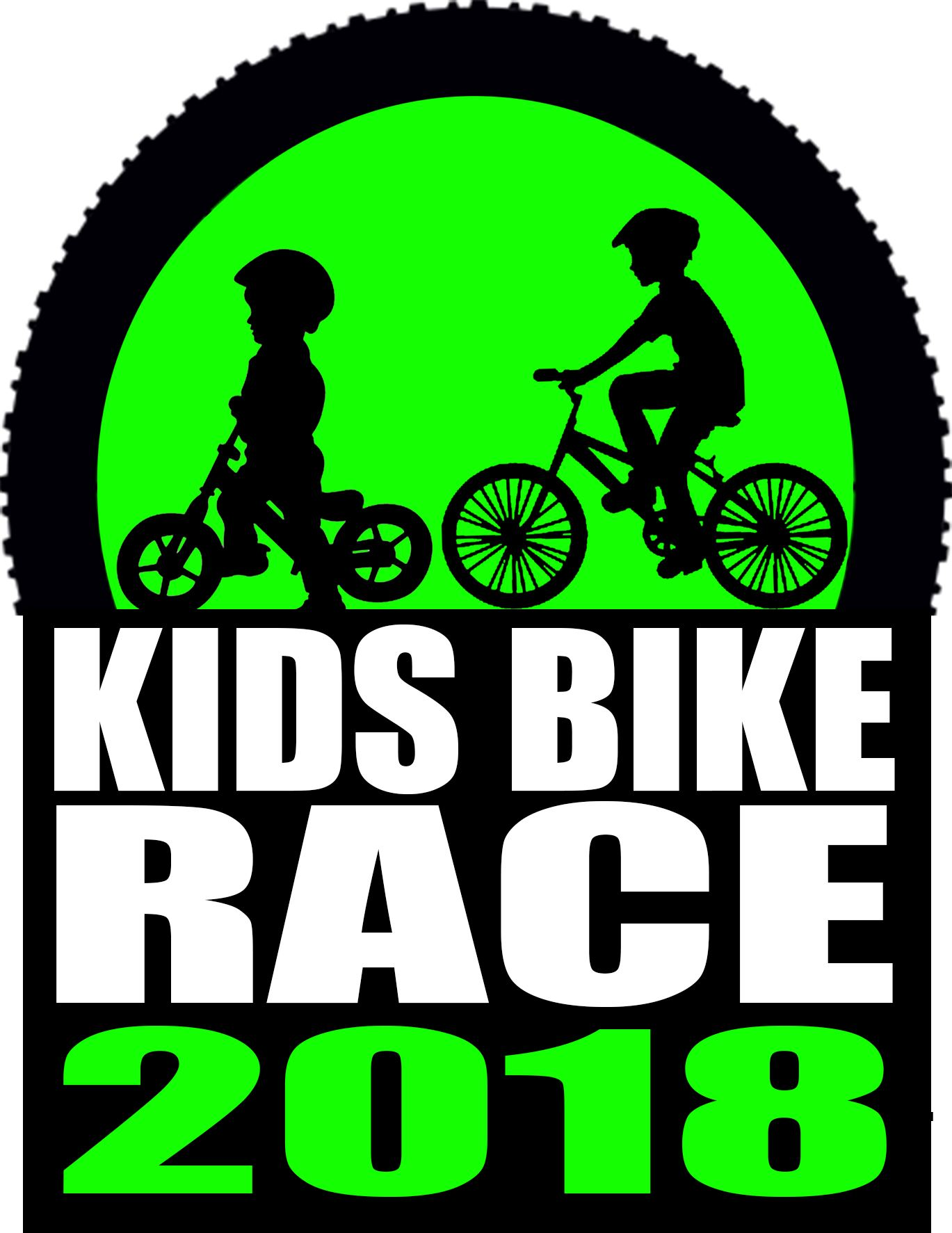 2018 Specific Bike Race Logo