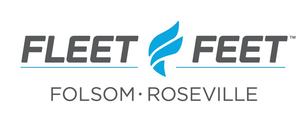 Fleet Fleet Folsom & Roseville Opens in new window