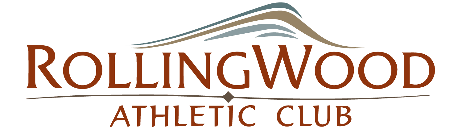 Bronze Sponsor | Rollingwood Athletic Club | Fair Oaks Opens in new window
