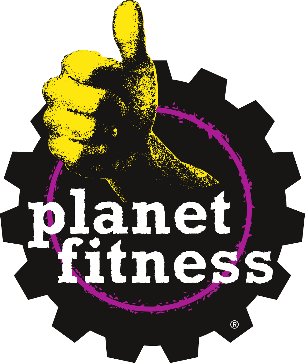 Swag Bag Sponsor | Planet Fitness | Fair Oaks Opens in new window