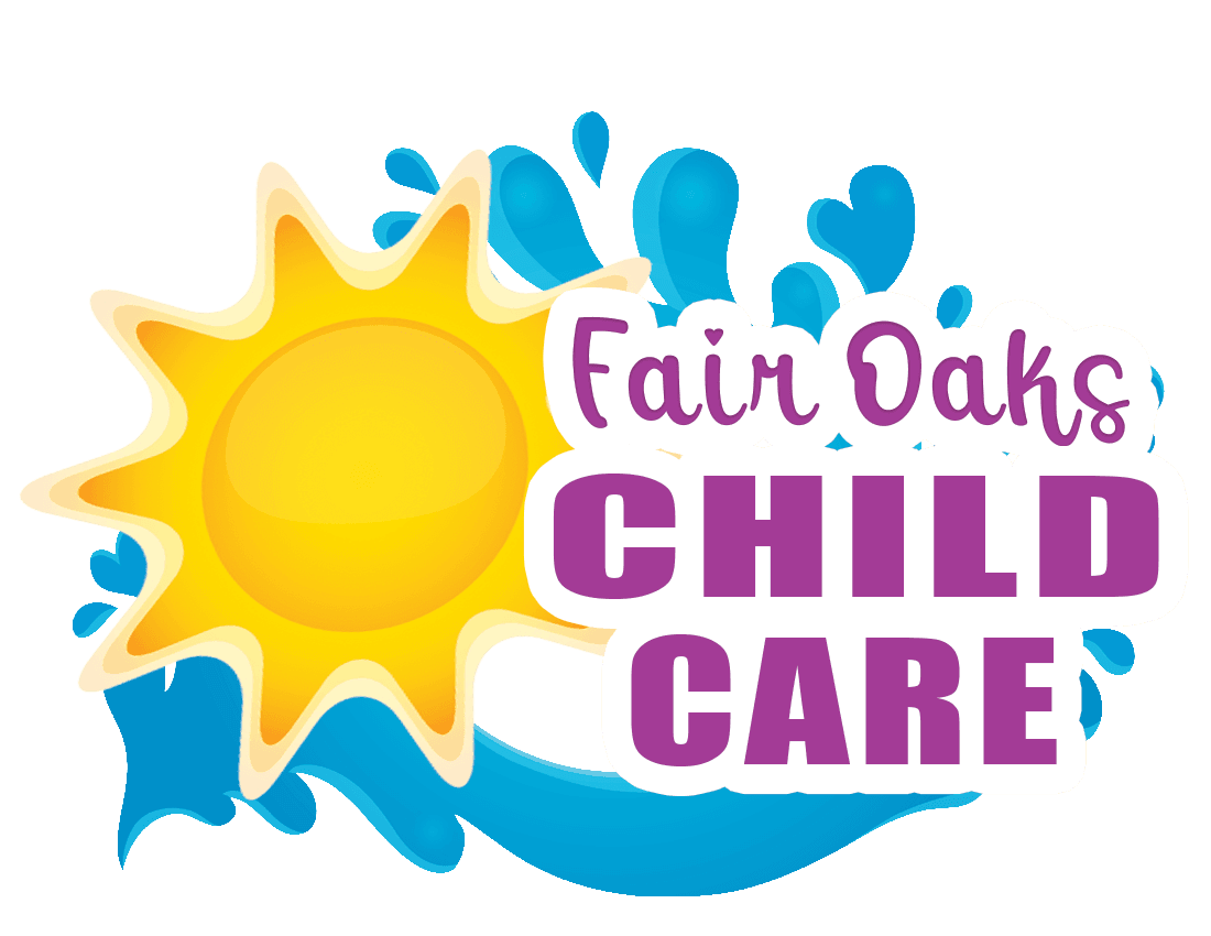 Fair Oaks Childcare