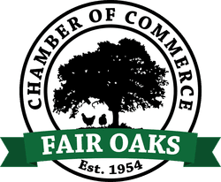 Chamber of Commerce Logo Opens in new window