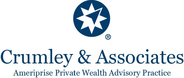 Crumley and Associates Logo Opens in new window