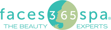 Faces 365 Spa Logo Opens in new window