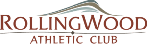 Rollingwood Athletic Club Logo Opens in new window